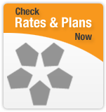 Check Rates and Plans